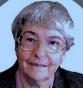 Nicole Mosconi.PNG